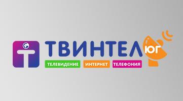 Внедрение CRM и Корпоративного портала, разработка приложений ООО «Радист»