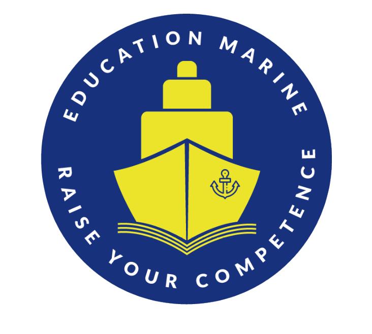 Education Marine