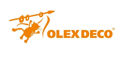 "Внедрение и сопровождение облачного Битрикс24 на тарифе ""Компания"" интернет-магазина olexdeco.ru"