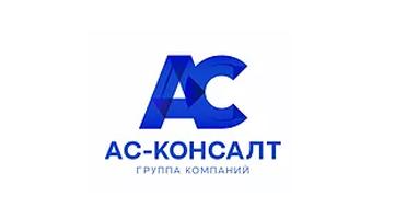 Импорт из amoCRM ООО «АС-Консалт»