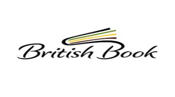 BritishBook