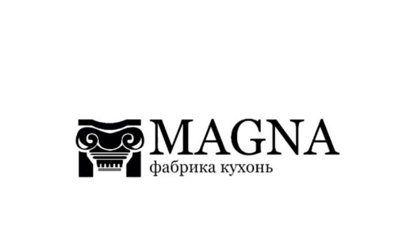 Внедрение Битрикс24 в компанию MAGNA