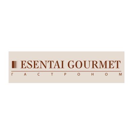 Внедрение Битрикс24 в гастрономе Esentai Gourmet