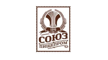 Cоюзпищепром
