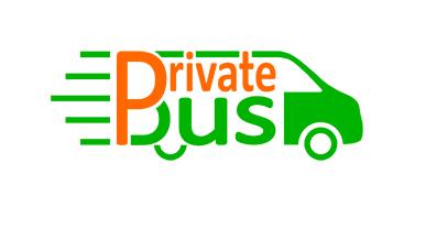 Продажа автобусных билетов