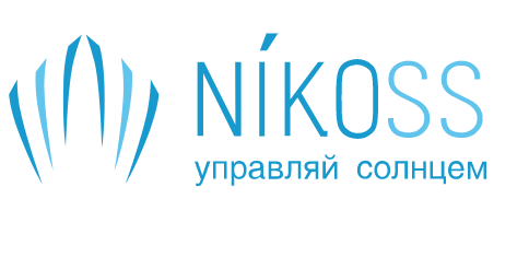 Жалюзи сервис Nikoss