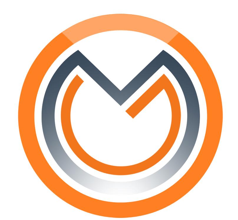 Корпоративный портал компании РЕГИОН-МЕДИА