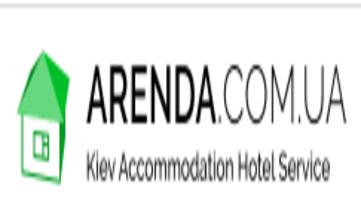 arenda.com.ua