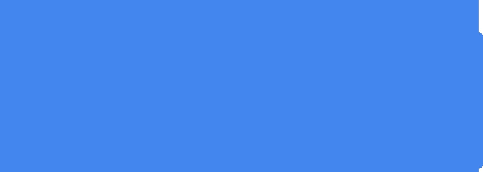 IZIBUY - Федеральная сеть по автоподбору