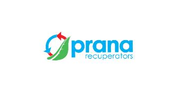 PRANA Recuperators