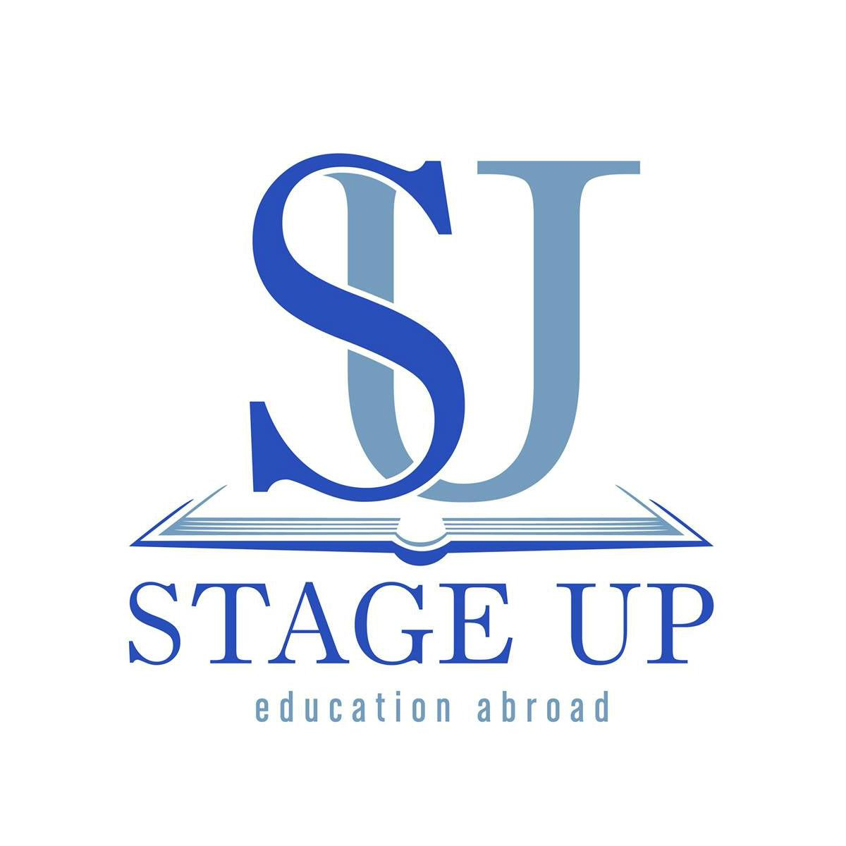 Stage Up