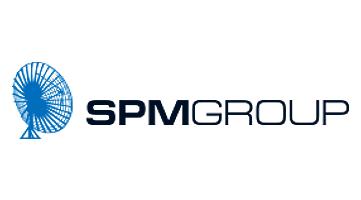 Внедрение портала в компании СПМ Групп