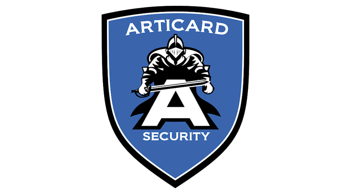 Articard Security