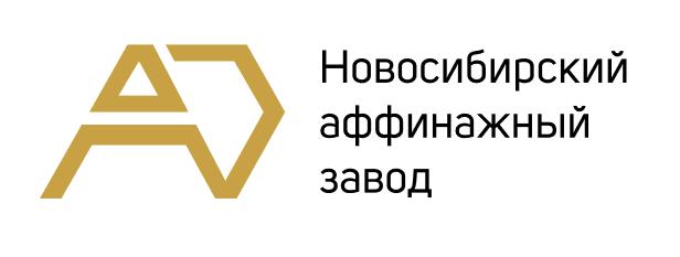 CRM для Новосибирского Аффинажного завода