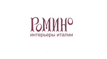 """Облачный портал «ООО """"Ромино""""»"""