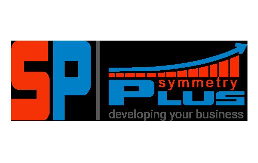 Внедрение Битрикс24 для компании Symmetryplus