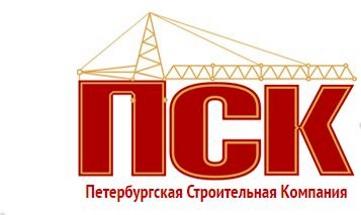 Битрикс24 для ООО«Петербургская Строительная Компания»
