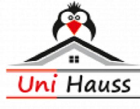 Unihauss Стартовая настройка Битрикс24, интеграция мобильных связи в CRM, дистанционное обучение