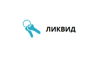 CRM агентства недвижимости в Москве