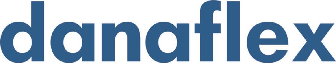 """[Данафлекс(ЗАО """"ДАНАФЛЕКС"""")]Стартовая настройка портала, роботы,шаблон счета,обучение пользователь, обучение crm, импорт базы."""