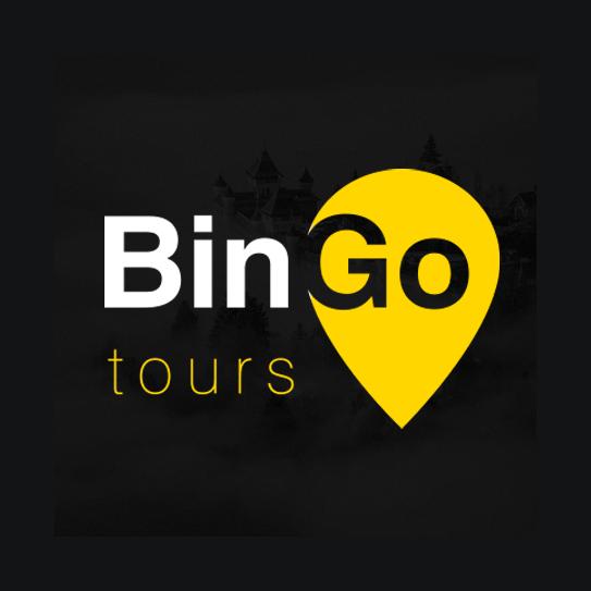 Bingo Trips