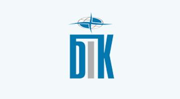 Работы по настройке портала ООО «БТК»