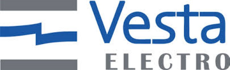VestaElectro