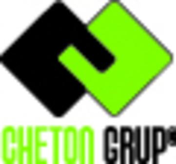 Внедрение коробочного портала и автоматизация проектов в Cheton Grup