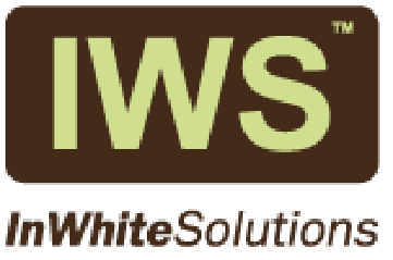 «ИНВАЙТ» (InWhite Solutions (IWS))