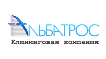 albatros-rostov.ru