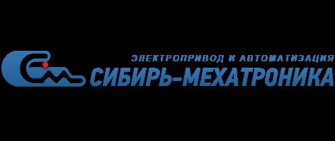 Внедрение коробочной версии Битрикс24 для наукоёмкого производственного предприятия Сибирь-Мехатроника