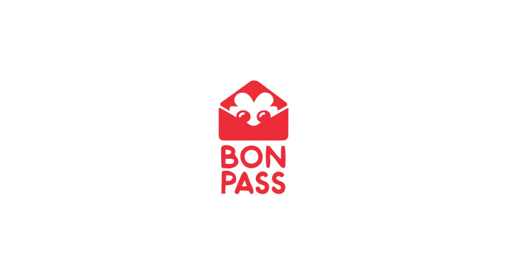 Внедрение Битрикс24 в компании BonPass