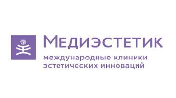 Настройка бизнес-процесса по инвентаризации ООО «Эстетическая Косметология»