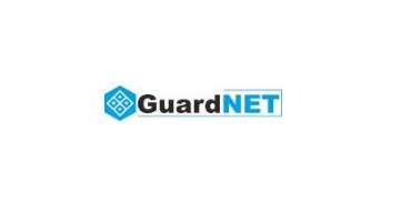 Работы по настройке сайта «GuardNET»