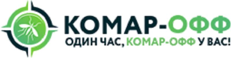 Корпоративный портал компании КОМАР-ОФФ