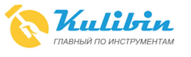 Корпортал для kulibin.com.ua