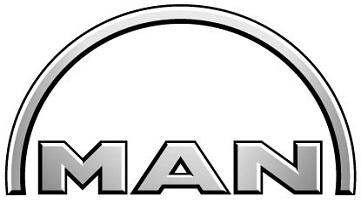Корпоративный портал MAN