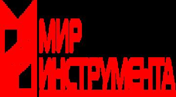 "ООО ""Мир инструмента"""