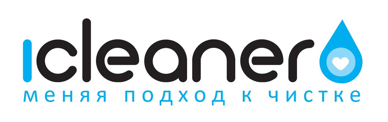 "ООО ""АЙКЛИНЕР"""