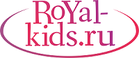 Royal-kids