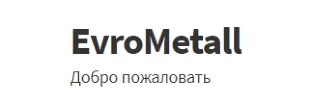 Evrometal-ukrayna