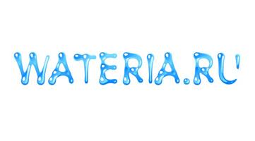 Wateria