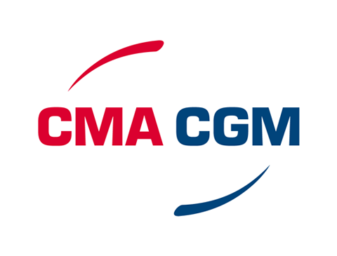 CMA CGM LOGISTICS RUS
