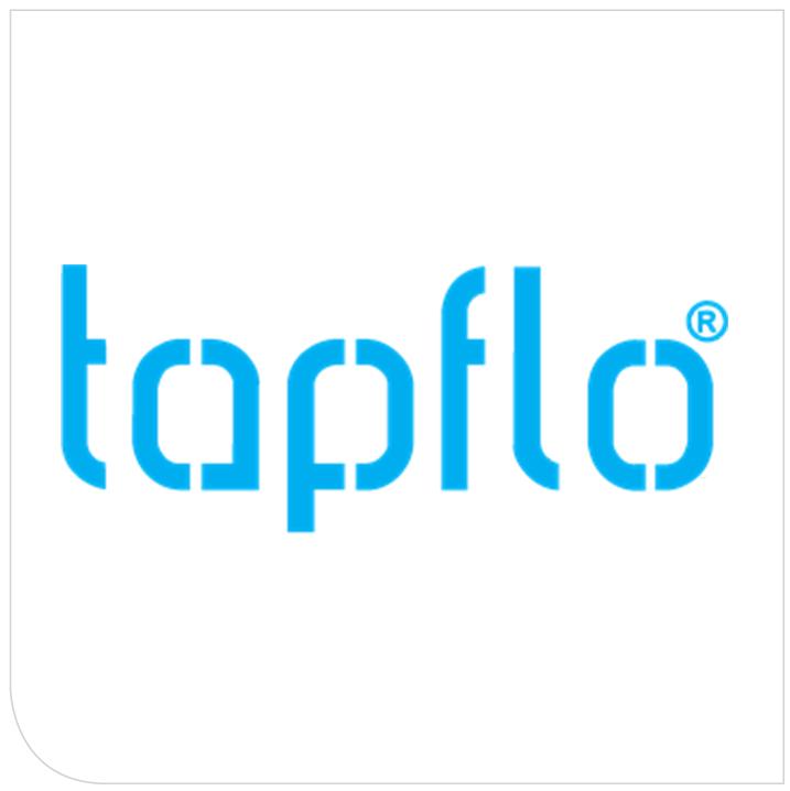 Доработка и настройка корпоративного портала компании «TAPFLO GROUP»