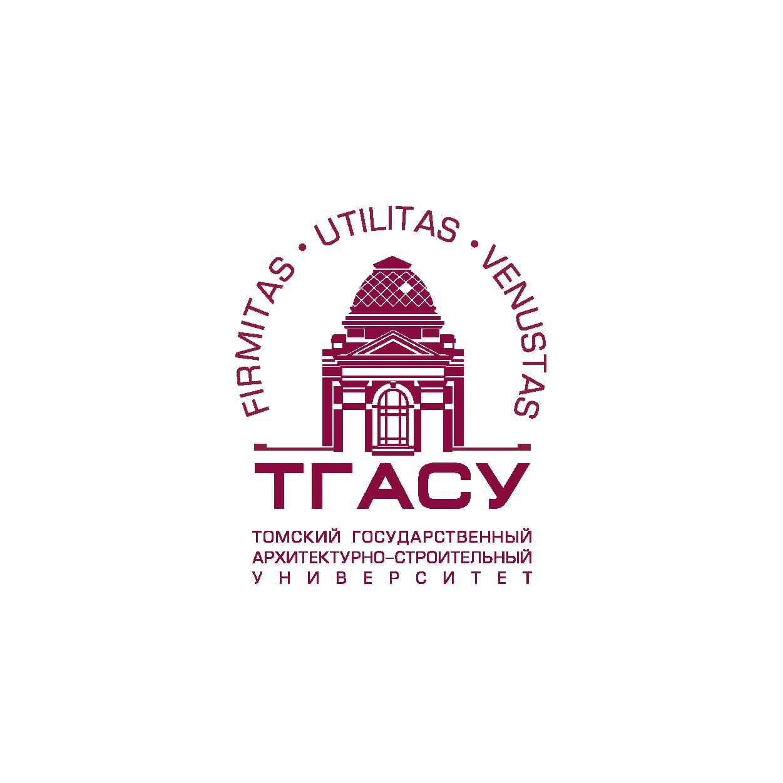 Облачный портал Томского государственного архитектурно-строительного университета