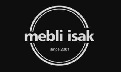 Ісак Меблі