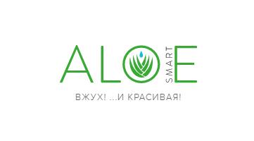Интернет-магазин «ALOEsmart»