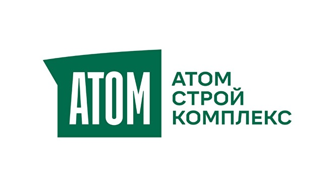 Atom CRM