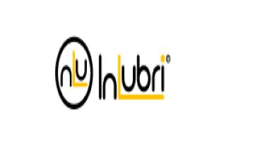 InLubri