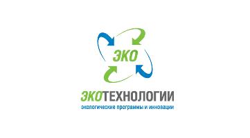 Облачный портал «РМ»